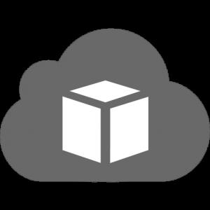 Partner Program Services - cloud